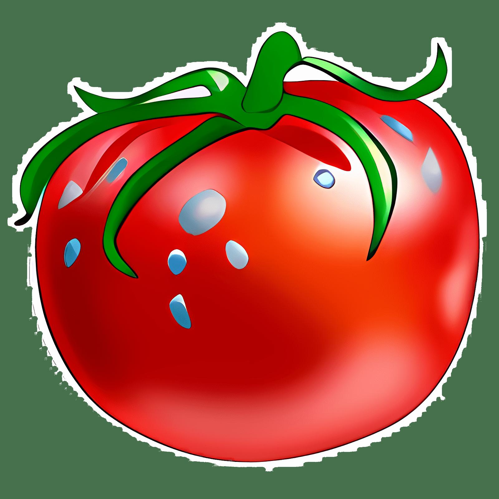 Tomato Torrent 1.5.1