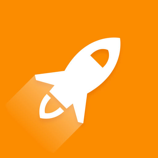 Rocket VPN – Private Browsing 1.37