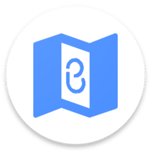 Bixby Button Remapper 1.04