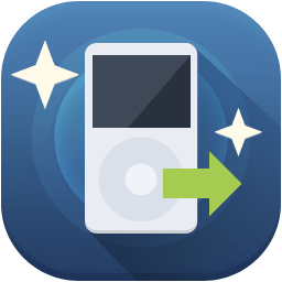 AnyMP4 iPod to PC Transfer Ultimate