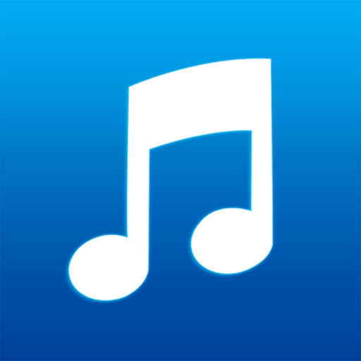 iMusic Player & Music Streamer 1.6