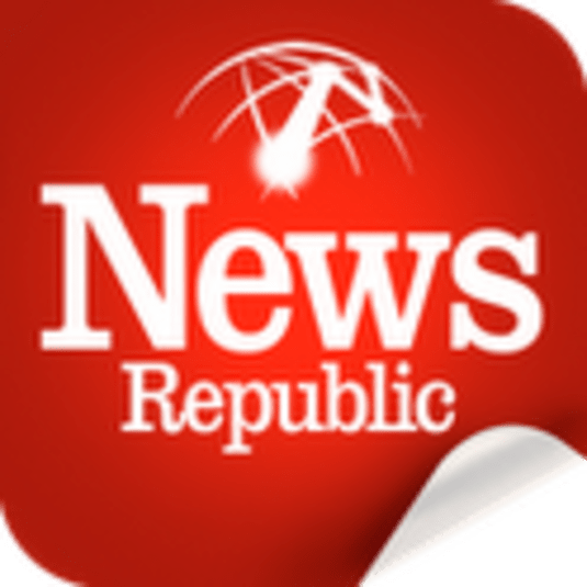 News Republic para Tablet 2.2.7
