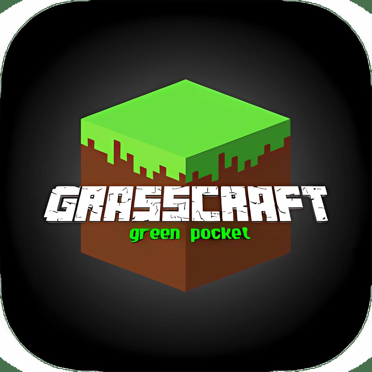 GRASSCRAFT Green Edition