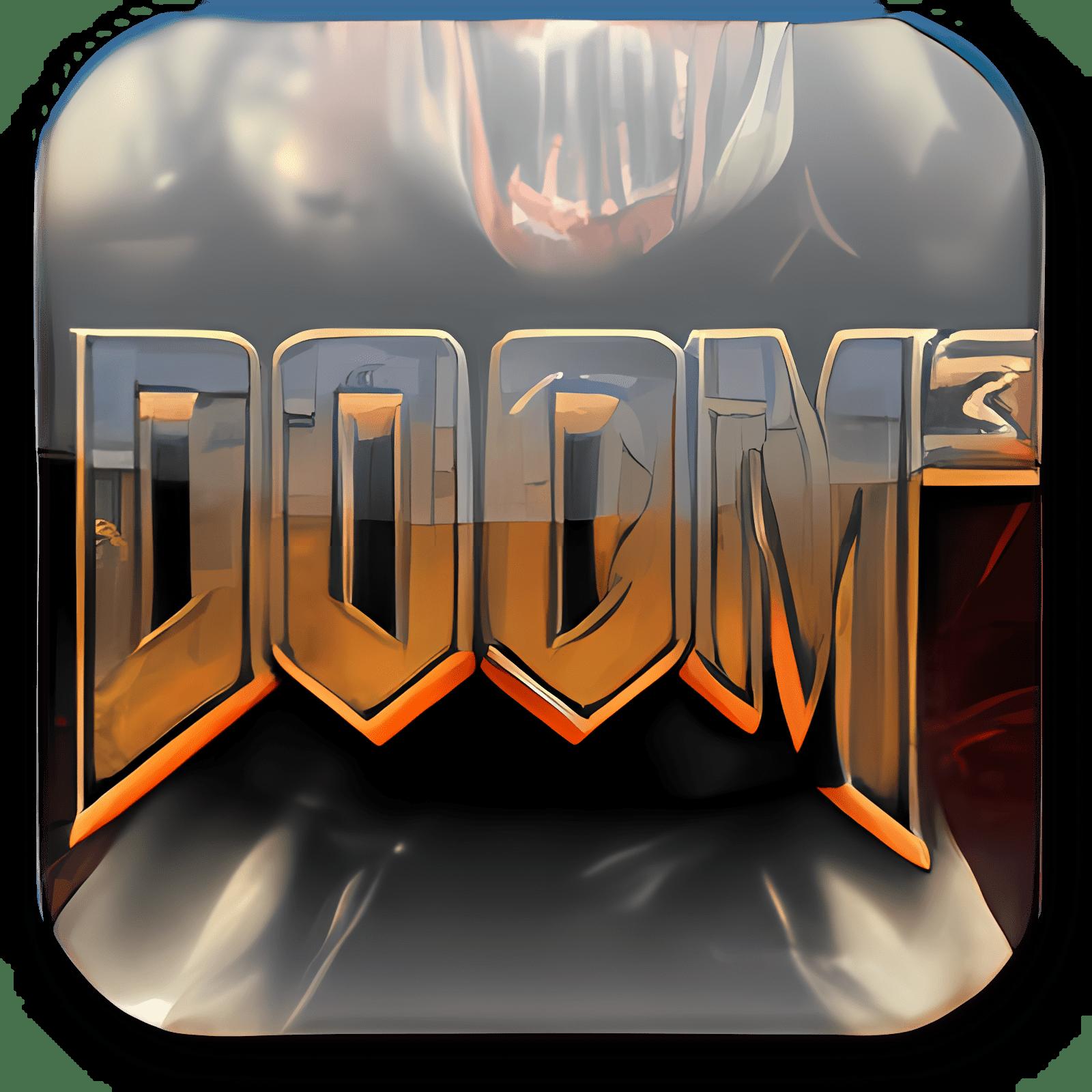 Doom 3 Demo 1.3
