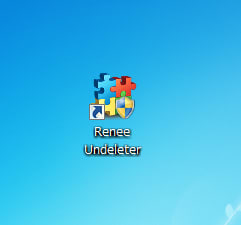 Renee Undeleter for Windows