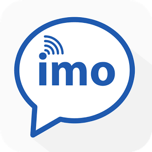 Free imo video calls Advice