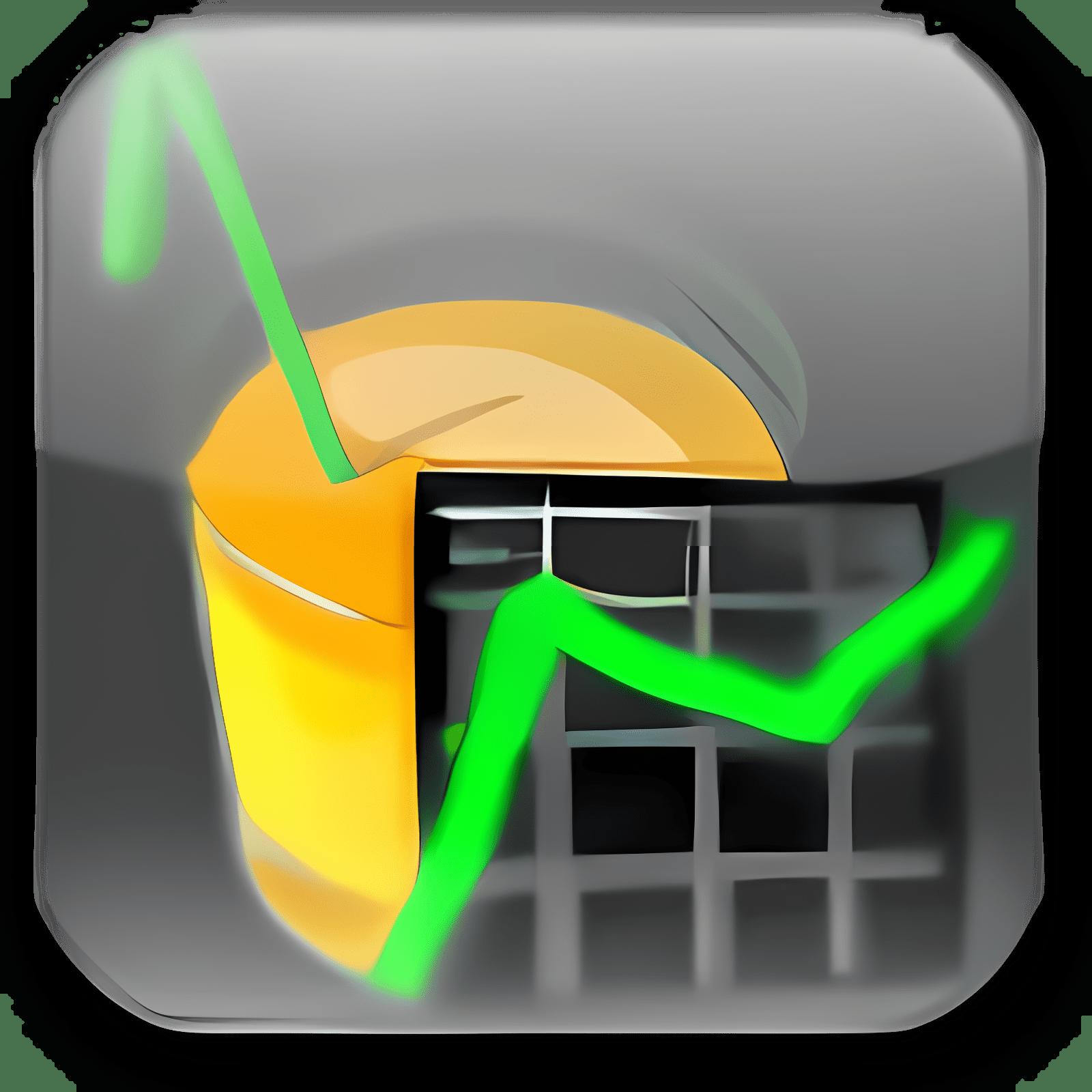 JuicePlotter 1.1.6