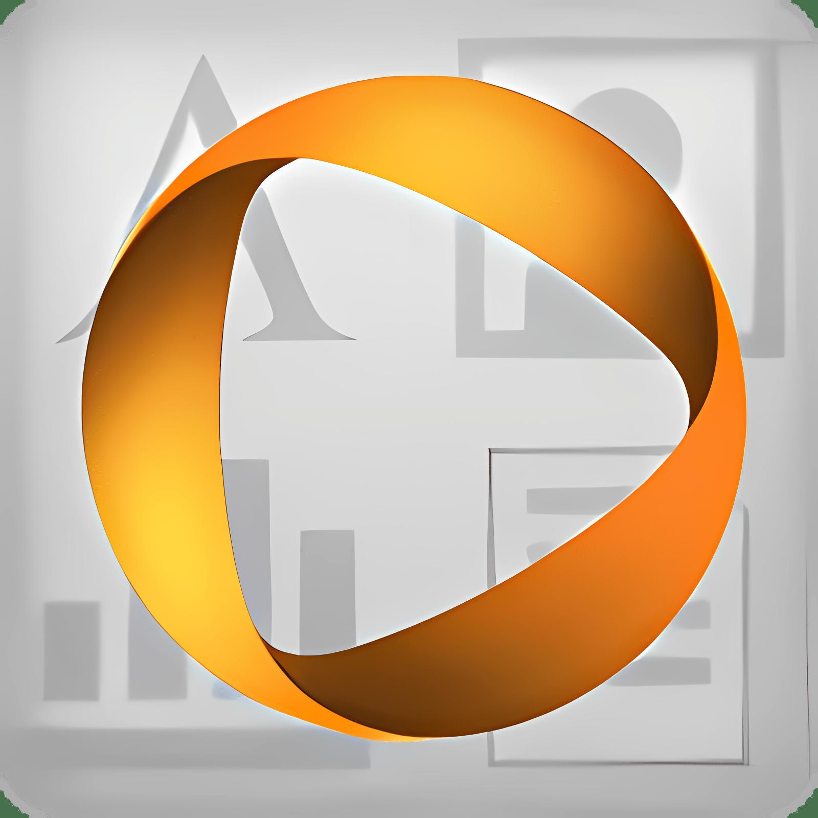 OnLive Desktop 1.0.5