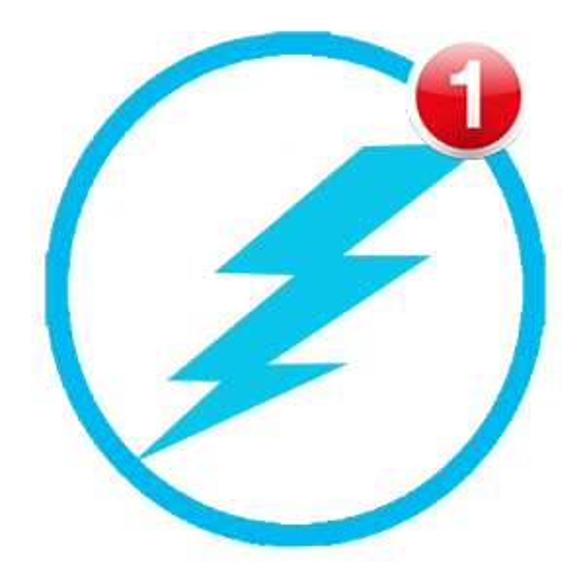 Super Messenger-Lite Messenger