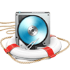 321Soft Data Recovery Express 2.13