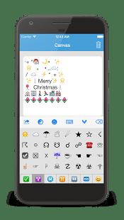 Fast Messenger-Lite Messenger