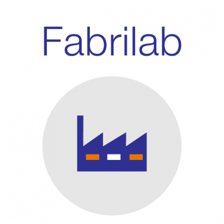 Fabrilab