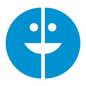 SOMA Messenger (free video call and chat) 1.3.3