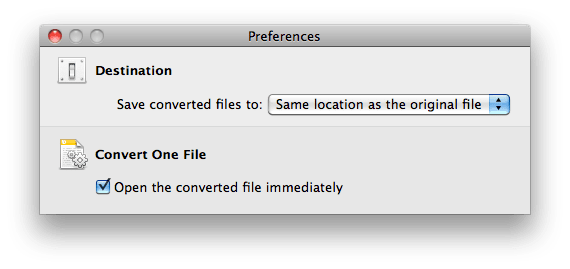 Microsoft office open xml file format converter for mac mac download its really annoying when you cant open an xml file in an early version of microsoft office thats been created in a more recent version of office sciox Images