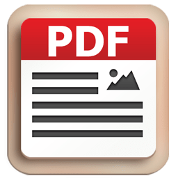 Tipard PDF Converter for Mac
