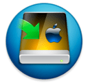 AppleXsoft File Recovery for Mac 5.5.8.0