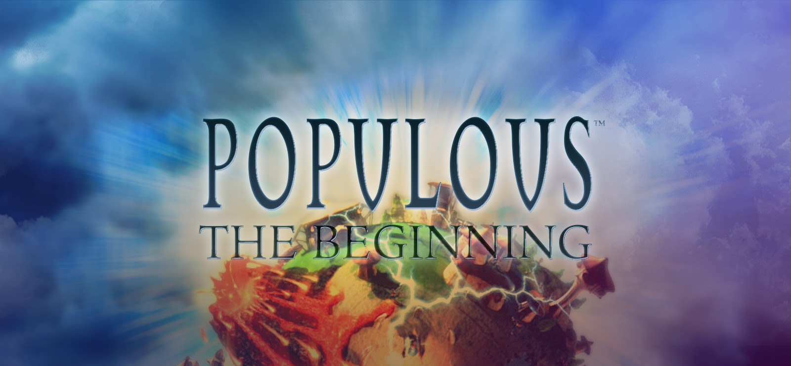 Populous: The Beginning varies-with-device
