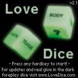 LoveDice