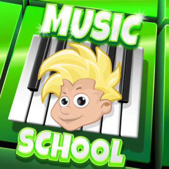 Music School for Everyone 2.2