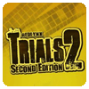 Trials 2 Second Edition