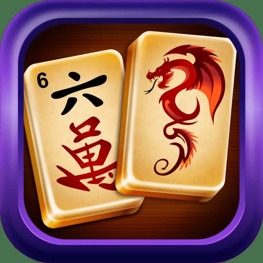 Mahjong Solitaire - Guru 3.8