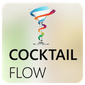 Cocktail Flow Drink Recipes 1.2.1