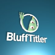BluffTitler  8.0.8.2