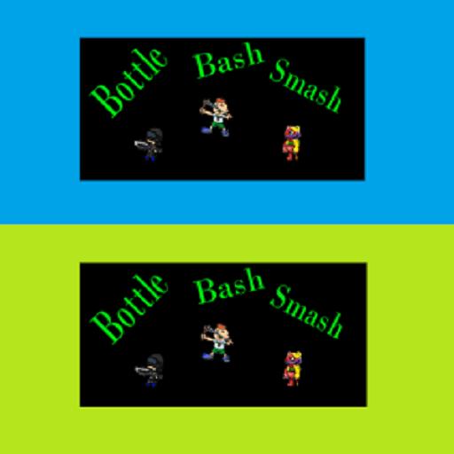 Bottle Smash Bash
