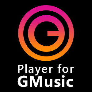 Player for GMusic