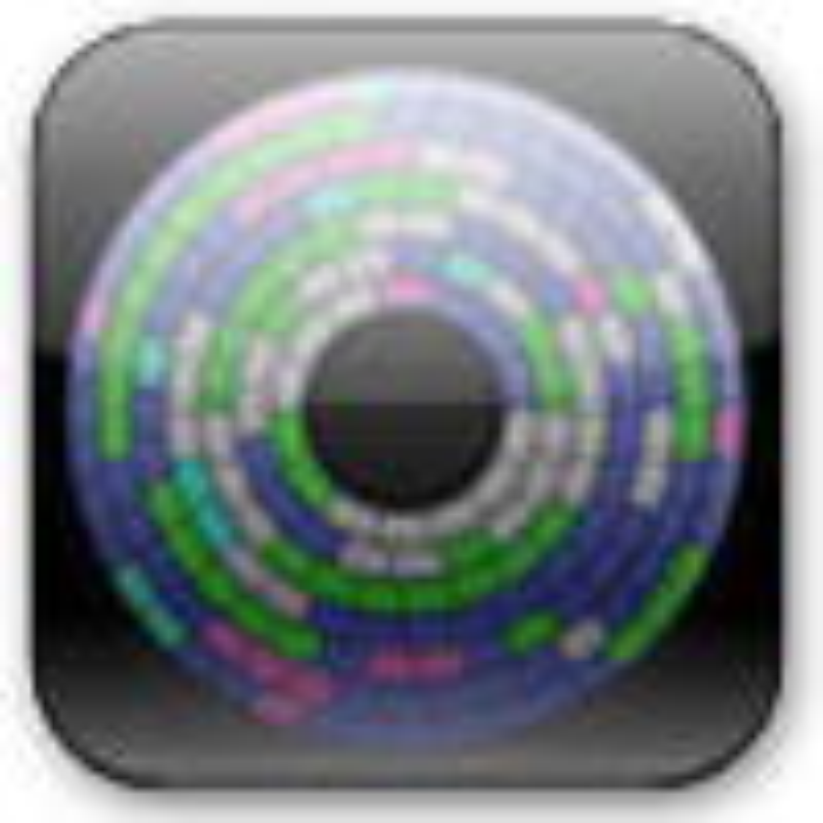 PCSuite Defrag Pro 1.0.0.571