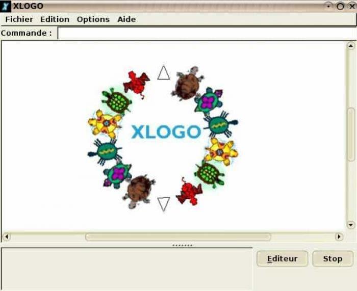 XLOGO
