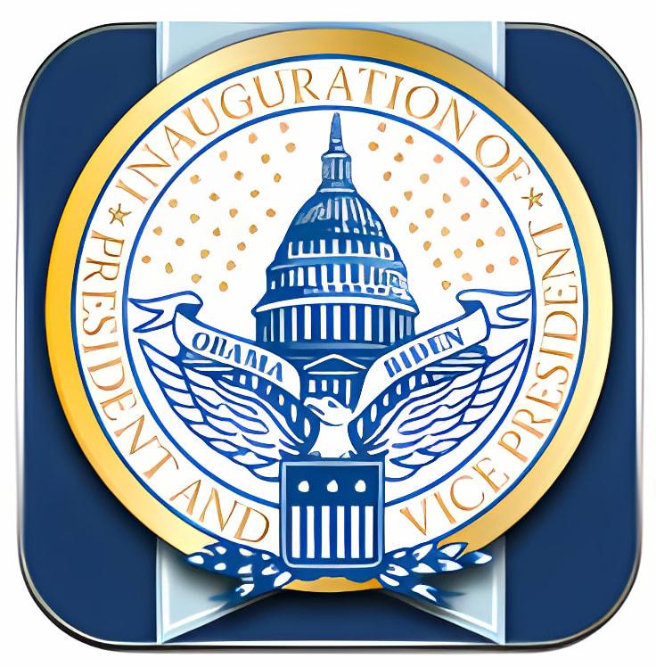 Inaugural 2013