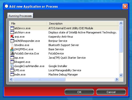 PCSuite Booster