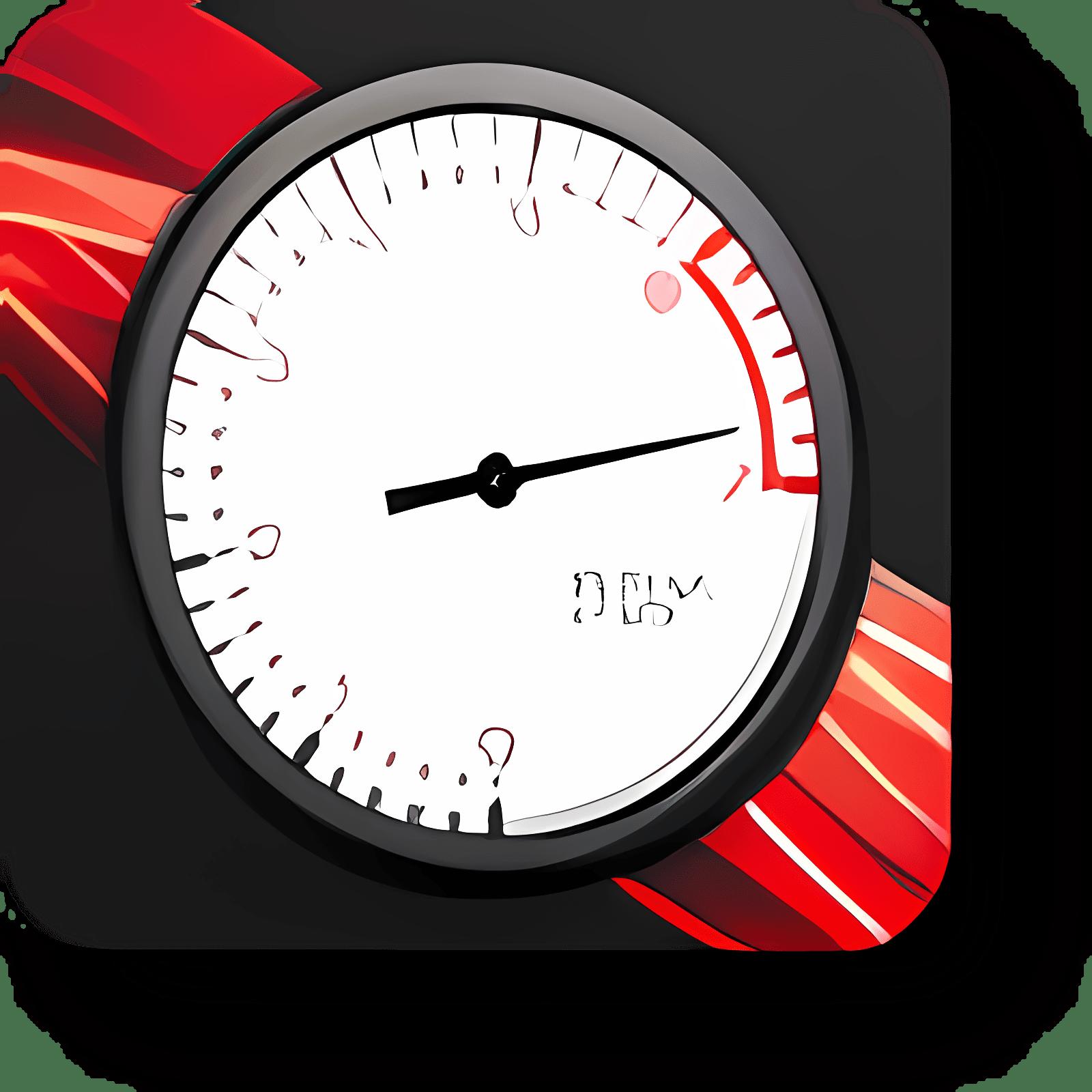 PCSuite Booster Pro