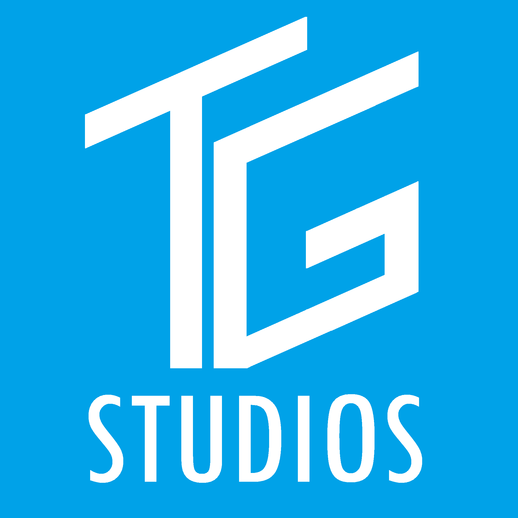 TopGen Music Editor 2015