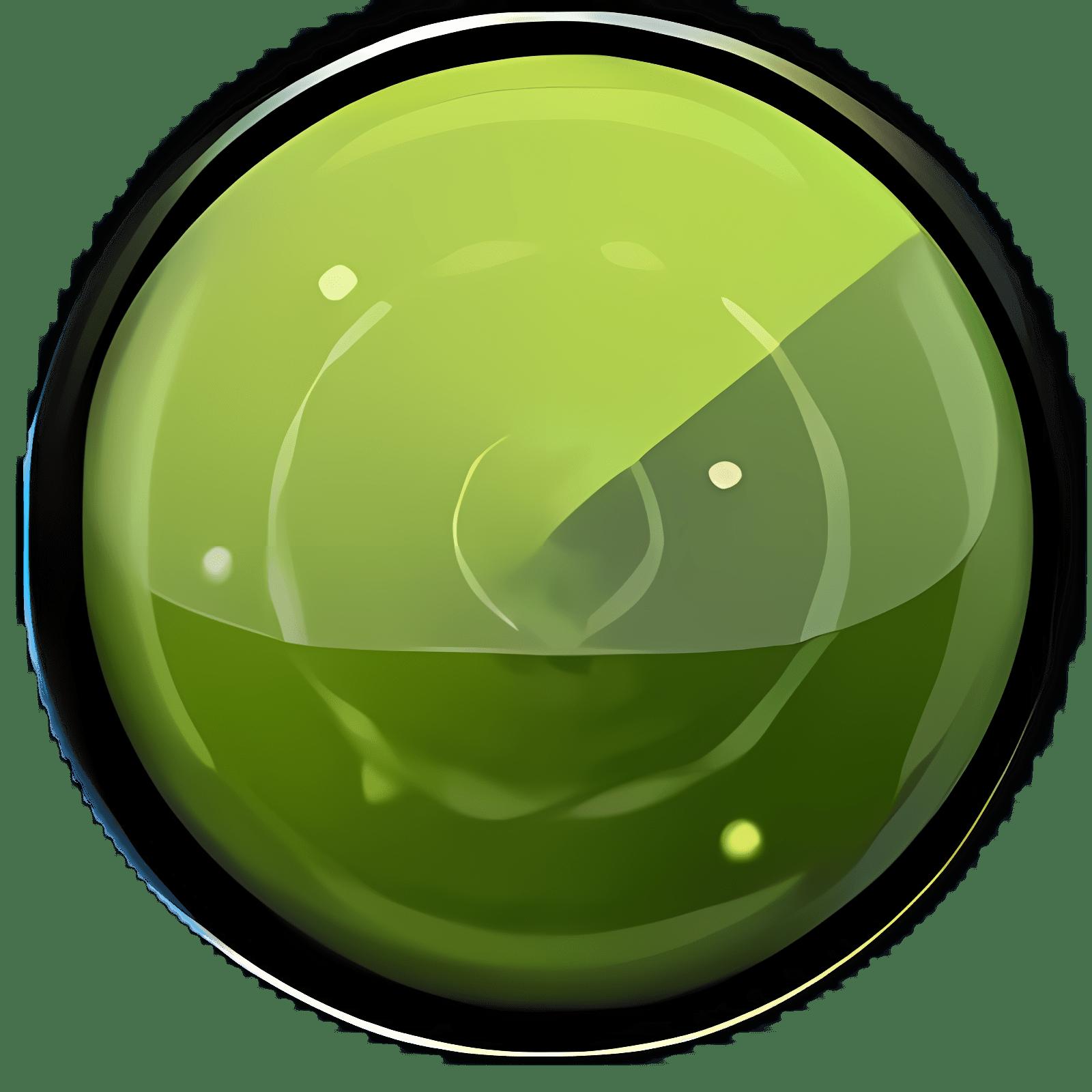 PCSuite Inspector Pro 1.0.0.0