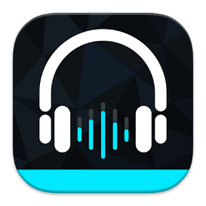 Headphones Equalizer 2.1.86