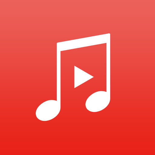 Free Music - Unlimited Songs Player For YouTube 1.0