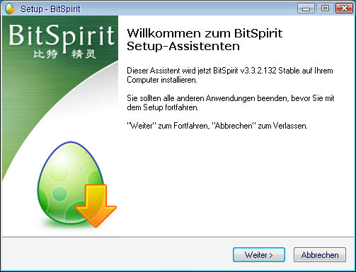 ScanMaster-ELM ELM327 OBD-2 Software - OBD-2net -