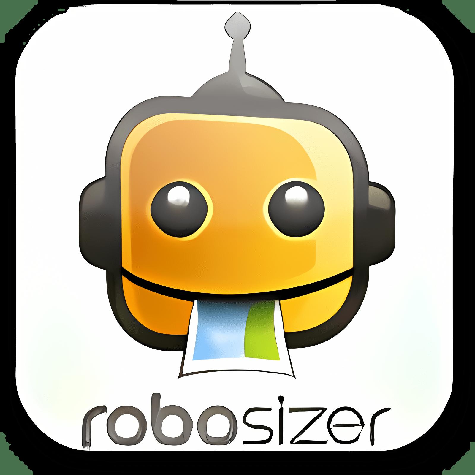 RoboSizer