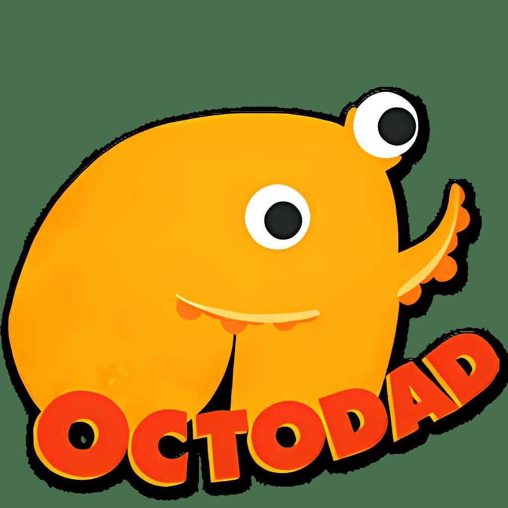 Octodad 1.1.0