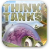 ThinkTanks