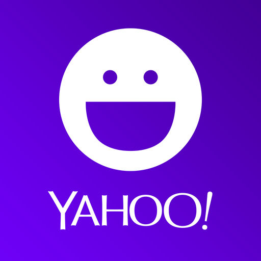 Yahoo Messenger - Free chat 2.10