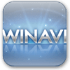 WinAVI All-In-One Converter 1.2.1