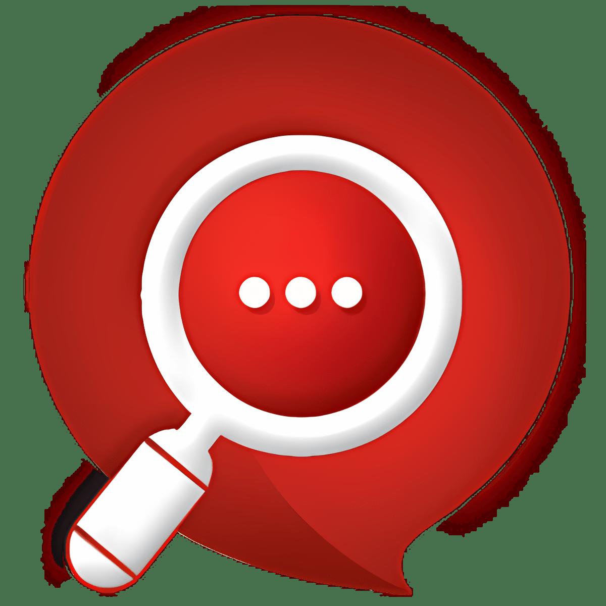 HeyBiz: Local Services on Chat 1.1.85