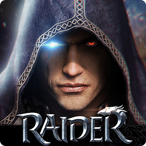 Raider-Legend 1.0.0.3