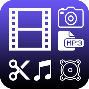 Total Video Editor 1.7