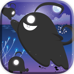 ·UMMO· Space Jumping Adventure 1.0.6