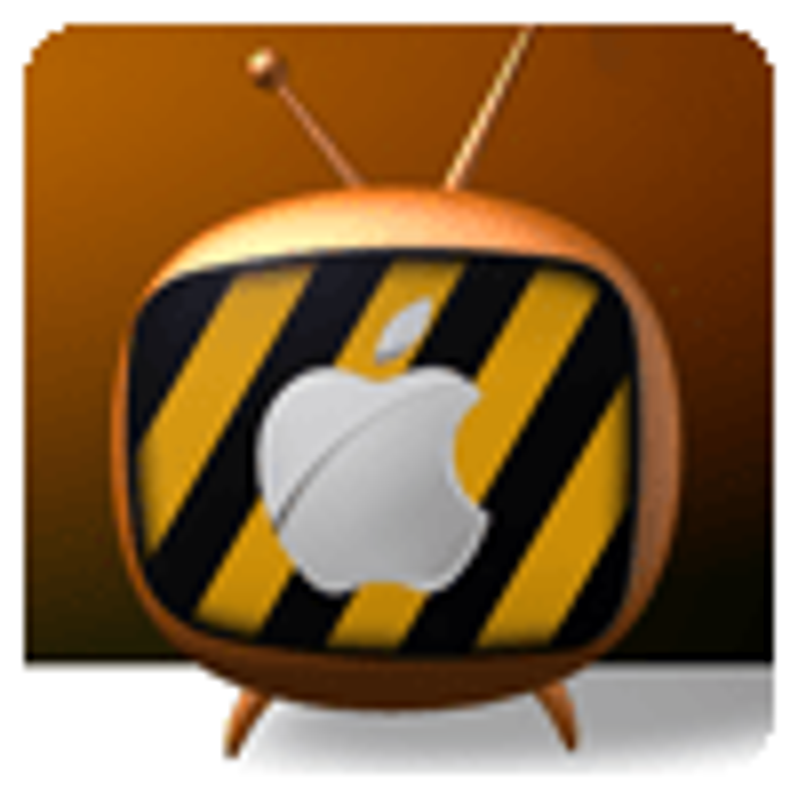 Zattoo 4.0.3 Beta
