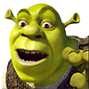 Shrek 3 Theme